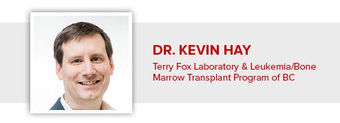 Kevin Hay
